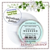 Bath & Body Works - Slatkin & Co / Scentportable Refill 6 ml. (Endless Weekend)