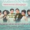 DVD เพลงหวาน สำราญกรุง ชุดที่1