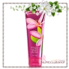Bath & Body Works / Ultra Shea Body Cream 226 ml. (Plumeria) *Exclusive