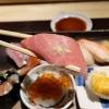 พาไปทานซูชิในตำนานที่ร้าน Masazushi สาขาใหญ่ Otaru