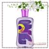 Bath & Body Works / Shower Gel 295 ml. (Daisy Dreamgirl) *Limited Edition