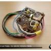บอร์ดคอนโทรลไฟ ในกระโหลกไฟหน้า ของแท้ ใหม่(Germany) สำหรับ R25/3-R69s