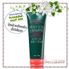 Bath & Body Works / Olive Oil Body Cream 226 ml. (Mint Leaf & Bergamot) *Limited Edition #AIR