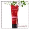 Bath & Body Works Aromatherapy / Body Cream 226 ml. (Sensuality - Jasmine Vanilla)