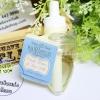 Bath & Body Works / Wallflowers Fragrance Refill 24 ml. (Fresh Water And Sea Salt)