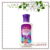 Bath & Body Works / Travel Size Body Lotion 88 ml. (Napa Autumn Blackberry) *Limited Edition