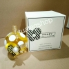 น้ำหอม MARC JACOBS HONEY EDP 100ml (tester box)