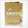 """DKNY Be Delicious (EAU DE PARFUM) """"Green Apple"""""""