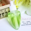 Bath & Body Works / Wallflowers Fragrance Refill 24 ml. (Spring) *สินค้าปกติ แยกขายจากแพ็คคู่
