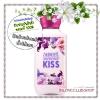 Bath & Body Works / Body Lotion 236 ml. (Sweet Summer Kiss) *Limited Edition