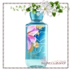 Bath & Body Works / Shower Gel 295 ml. (Violet Lily Sky) *Limited Edition