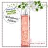 Bath & Body Works / Fragrance Mist 236 ml. (Pretty as a Peach) *ขายดี