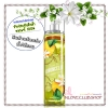 Bath & Body Works / Fragrance Mist 236 ml. (Sparkling Limoncello)