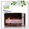 Bath & Body Works Aromatherapy / Body Butter 190 g. (Comfort - Vanilla & Patchouli) #NEW