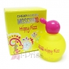 Moschino Cheap And Chic Hippy Fizz (EAU DE TOILETTE)