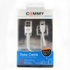 สายลิงค์ข้อมูล COMMY สำหรับ For iPhone iPod iphone 4