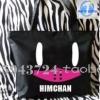 กระเป๋าผ้า B.A.P Himchan