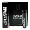ZADIG & VOLTAIRE This is Him! (EAU DE TOILETTE)