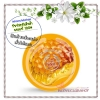 The Body Shop / Body Butter 50 ml. (Honeymania)