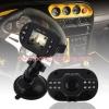 กล้องติดรถยนต์ ความชัดระดับ Full HD 1080P มีอินฟราเรด บันทึกในที่มืดได้