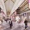 Teramachi Shopping Street : สายช๊อปต้องมา