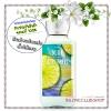 Bath & Body Works / Body Lotion 236 ml. (Blue Waves & Citrus) *Limited Edition