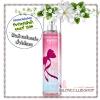 Bath & Body Works / Fragrance Mist 236 ml. (Paris Amour)