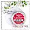 Bath & Body Works - Slatkin & Co / Scentportable Refill 6 ml. (Farmstand Apple) *แนะนำ