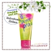 Bath & Body Works / Travel Size Body Cream 70 g. (Sweet Pea)
