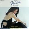 DVD Best of Nantida 40th Anniversary นันทิดา