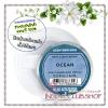 Bath & Body Works - Slatkin & Co / Scentportable Refill 6 ml. (Ocean)