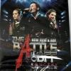 DVD คอนเสิร์ต The New Jiew & Aof Battle of BFF concert