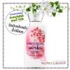 Bath & Body Works / Body Lotion 236 ml. (Winterberry Wonder) *Limited Edition