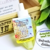 Bath & Body Works / Wallflowers Fragrance Refill 24 ml. (Funnel Cake)
