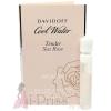 Davidoff Cool Water Tender Sea Rose Woman (EAU DE TOILETTE)