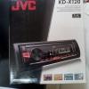 MP JVCX120