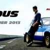 ดูหนังออนไลน์ Fast and Furious 6 เร็วแรงทะลุนรก 6 (ซูม) พากษ์ไทย ชัด 90%