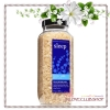 Bath & Body Works Aromatherapy / Bath Soak 481 g. (Sleep - Lavender Vanilla)