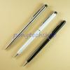 ปากกาเขียนหน้าจอ 2 in 1 สำหรับหน้าจอสัมผัส