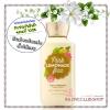 Bath & Body Works / Body Lotion 236 ml. (Pink Lemonade Fizz) *Limited Edition