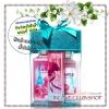Bath & Body Works / Dazzling Daily Trio Gift Set (Paris Amour)