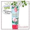 Bath & Body Works / Ultra Shea Body Cream 226 ml. (Hello Beautiful)