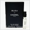 Chanel Bleu De Chanel (EAU DE PARFUM) Pour Homme