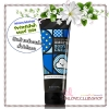 Bath & Body Works / Body Cream 226 ml. (Electric Blue Sky) *Limited Edition #NEW