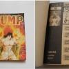 Jump (จั๊มพ์) เล่ม 18 / สยามสปอร์ตพับลิชชิ่ง