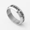 แหวนEXO Baekhyun