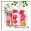 Bath & Body Works / Travel Size Body Care Bundle (Sweet Pea)