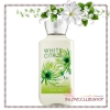 Bath & Body Works / Body Lotion 236 ml. (White Citrus)
