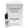Chanel Platinum Egoiste Pour Homme (EAU DE TOILETTE)