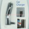 สายชาร์จในรถหัว Micro USB สำหรับ Galaxy S2, S3, Note1, Note2, BB, HTC, LG